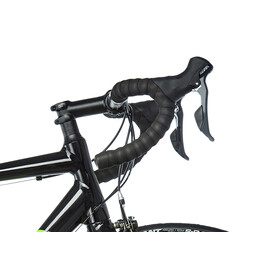Giant Contend 1 black